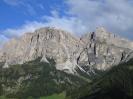 Italien 2007