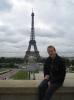 Paris 2007