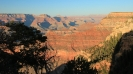 America's Southwest 2012