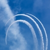 Chicago Air and Water Show_12