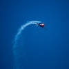 Chicago Air and Water Show_9