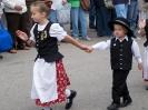 German Fest - Milwaukee_5