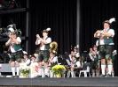 German Fest - Milwaukee_9