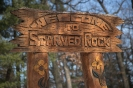 Starved Rock_1