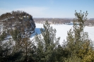 Starved Rock_2