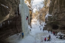 Starved Rock_8