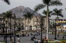 Lima_3