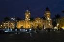 Lima_7