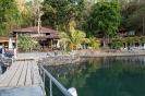 Indonesien (Lembeh Strait, Bangka)_3