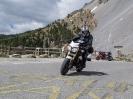 Motorradtour Südfrankreich / Italien_14