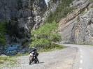 Motorradtour Südfrankreich / Italien_15