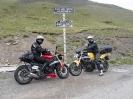 Motorradtour Südfrankreich / Italien_17
