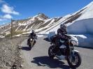 Motorradtour Südfrankreich / Italien_20