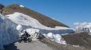 Motorradtour Südfrankreich / Italien_21