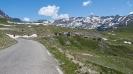 Motorradtour Südfrankreich / Italien_23