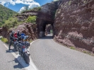 Motorradtour Südfrankreich / Italien_25