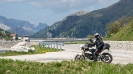 Motorradtour Südfrankreich / Italien_29