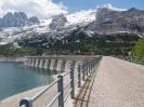Motorradtour Südfrankreich / Italien_30