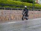 Motorradtour Südfrankreich / Italien_32