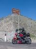 Motorradtour Südfrankreich / Italien_34