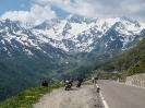 Motorradtour Südfrankreich / Italien_35