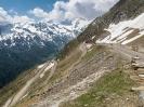 Motorradtour Südfrankreich / Italien_36