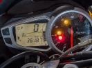 Motorradtour Südfrankreich / Italien_39