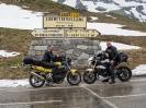 Motorradtour Südfrankreich / Italien_4