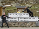 Motorradtour Südfrankreich / Italien_5
