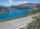 Motorradtour Südfrankreich / Italien_7