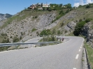 Motorradtour Südfrankreich / Italien_8