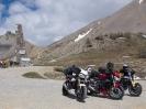 Motorradtour Südfrankreich / Italien_9