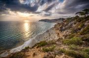 Sizilien - Kalabrien